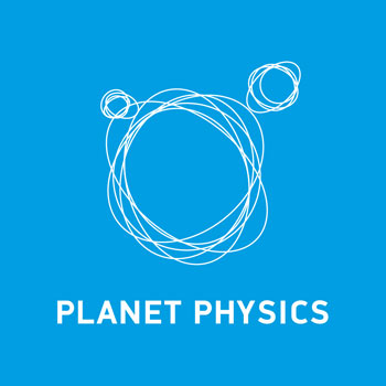 Planet Physics Franchise
