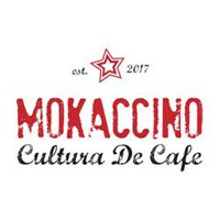 Mokaccino Franchise New