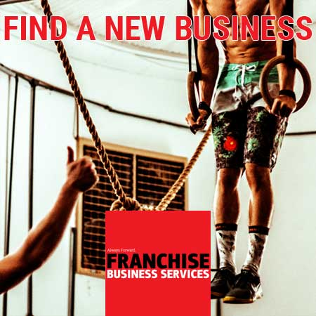Franchise Business Services