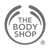 Body Shop Bw